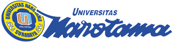 Universitas Narotama
